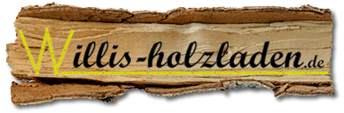 Willis-Holzladen